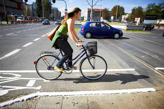Ubezpieczenia dla rowerzystów: jaką polisę wybrać