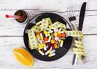 Tabletki odchudzające - skuteczne na zbędne kilogramy, czy chwyt marketingowy?