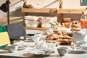 Jak dobrać stół do małej kuchni? Przegląd i praktyczne porady