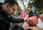 Ko�ci�: Halloween to �wi�to antychrze�cija�skie
