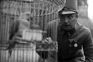 Wojciech Pokora nie żyje. Aktor miał 83 lata