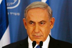 """Izraelscy rezerwi�ci z Jednostki 8200 protestuj�. """"Nie chcemy elektronicznie szpiegowa� Palesty�czyk�w"""""""