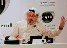 Zabójstwo dziennikarza w saudyjskim konsulacie. AP: w placówce znaleziono dowody zbrodni