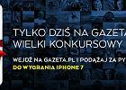 Czwarte urodziny Quizów na Gazeta.pl