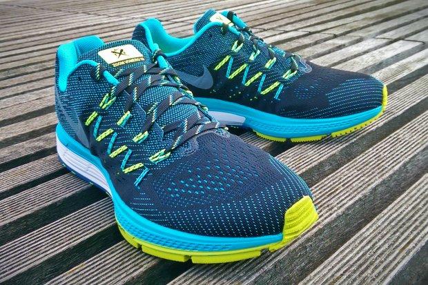 Nike Zoom Vomero 10