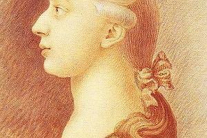 4 marca 1766 r. Honor Casanovy