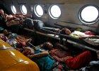 Nepal. Władze: nie ma już szans na znalezienie ocalałych z trzęsienia. Zaginionych ok. 1000 obywateli UE