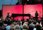 Enter Enea Festiwal. Leszek Mo�d�er zaprasza na jazz nad Strzeszynek