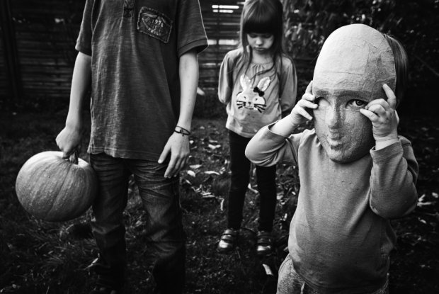 Wielki Konkurs Fotograficzny National Geographic Polska. Te zdj�cia zapami�tacie na d�ugo. Zw�aszcza jedno
