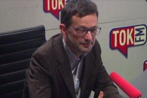 """Trzaskowski chwali przemówienie Dudy w ONZ. """"Sygnał poszedł w świat"""""""
