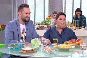 Niemiecki dietetyk: Dziecko woli frytki od ziemniak�w w mundurkach? Ma racj�, bo s� zdrowsze!