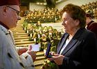 Spotkanie z dr Jolantą Wadowską-Król w Katowicach