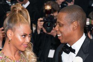 Jay Z kupi� Beyonce najbardziej ORYGINALNY prezent ever. Nie diamenty, nie samoch�d... Nie ma szans, �e si� domy�licie