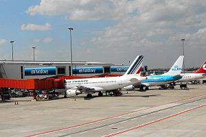 Air France uruchamia tanie linie lotnicze. Ma być nowocześnie i dla młodych