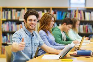 Wiosenny nabór na stypendia krajowe i zagraniczne. Jakie warunki należy spełnić, żeby otrzymać stypendium?[INFORMATOR]