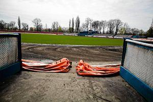 Or�a cie�, czyli co prezydent Hanna Zdanowska og�osi na temat stadionu po d�ugim weekendzie?