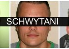Trójka zbiegów z więzienia w Grudziądzu w rękach policji. Złapali też tego, kto im pomagał