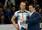 Ferdinando De Giorgi - nowy trener młodej reprezentacji