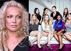 """Polsat rusza z """"Top Model dla puszystych""""! W jury ma być Joanna Liszowska, ale większa niespodzianka to prowadząca"""