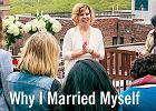 Tak, wyjdę za siebie! Dlaczego młode kobiety same sobie ślubują?