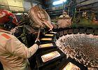Tusk: ABW zbada spraw� przyznania koncesji sp�ce Miedzi Copper