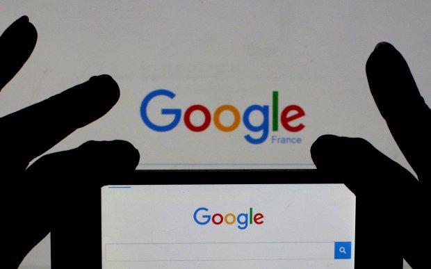 Google blokuje antysemickie rozszerzenie przeglądarki Chrome