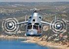 W �odzi b�d� budowa� helikoptery dla polskiej armii?