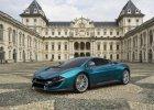 Torino Design ATS Wild Twelve | D�uga nazwa mocnej hybrydy