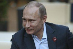 Niemieckie media: Kryzys na Krymie to prowokacja jak z podręcznika KGB, Putin jest gotów na największe ryzyko: wojnę