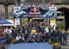 WRC | Rajd Niemiec | Hyundai odnosi zwycięstwo
