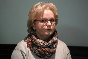 Sąd Najwyższy zajmie się sprawą nauczycielki, która zdjęła w szkole krzyż? Jest kasacja od wyroku