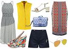 Weselny klimat: jak się ubrać na poprawiny? Trzy propozycje na imprezę w trzech różnych stylach!