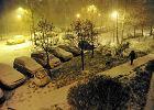 Prognoza pogody na 26 i 27 grudnia: będzie zimniej. W Suwałkach nawet -12 stopni