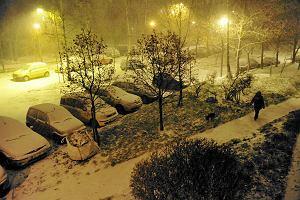 Prognoza pogody na 26 i 27 grudnia: b�dzie zimniej. W Suwa�kach nawet -12 stopni