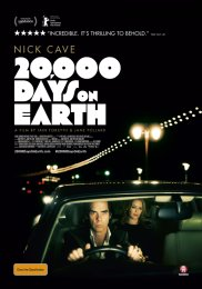 20 000 dni na Ziemi - baza_filmow