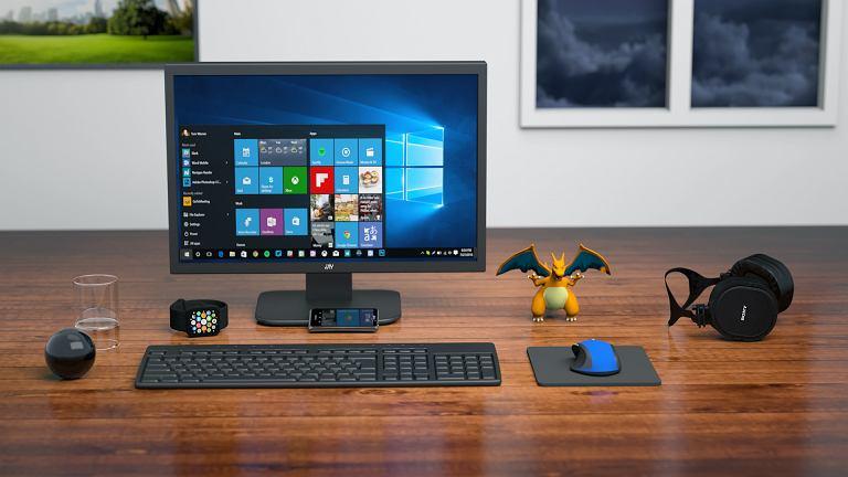 Windows 10 zyska nową funkcję