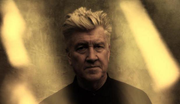 Z okazji 10-lecia fundacji Davida Lyncha, odbędzie się koncert w hołdzie reżyserowi i muzykowi.