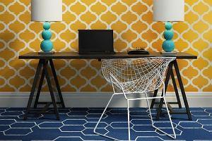 Jak dopasować krzesło do biurka - podpowiadamy