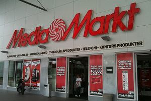 Niemiecki Media Markt proponował dzieciom zniżkę za dobre oceny. Urząd oburzony, sąd przyznaje rację sklepowi