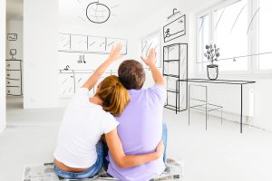 Jak kupić mieszkanie z MdM i nie żałować?