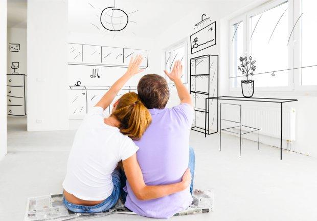 Jak kupi� mieszkanie z MdM i nie �a�owa�?