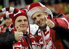 """Wielki sonda� TNS Polska dla """"Wyborczej"""" o 25-leciu. Tego nam brakuje do szcz�cia"""