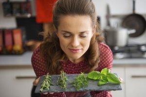Naturalne �rodki na zszargane nerwy - poznaj ich dzia�anie