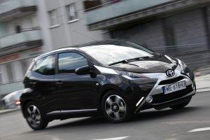 Samochody b�d� dro�sze | Nowe przepisy UE