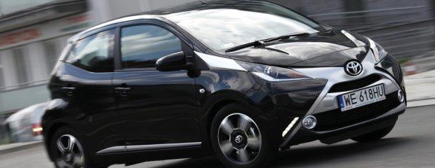 Samochody będą droższe | Nowe przepisy UE
