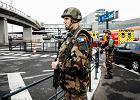Nieudana próba zamachu na lotnisku Orly pod Paryżem. Kilka wersji - co wiemy do tej pory?