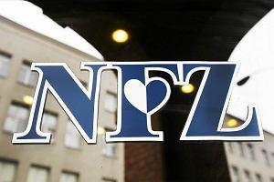 Ministerstwo Zdrowia zlikwiduje NFZ. Zamiast niego powoła Urząd Zdrowia Publicznego