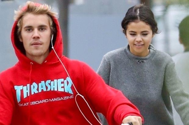 Kiedy okazało się, że Selena Gomez i Justin Bieber odnowili znajomość, zastanawiano się, czy to przyjaźń, czy coś więcej. Nowe zdjęcia rozwiewają wątpliwości.
