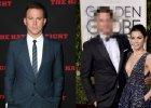 Channing Tatum i Jenna Dewan Tatum