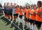 III liga kobiet. Drugi mecz i druga wygrana płockich piłkarek